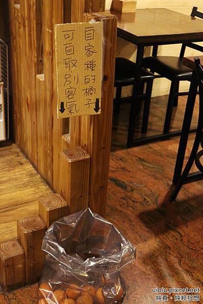 150228 竹北 樂陽食堂012.JPG