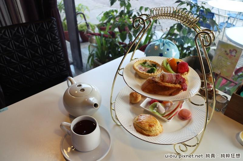 150315 宜蘭羅東路加咖啡茶館0021.JPG