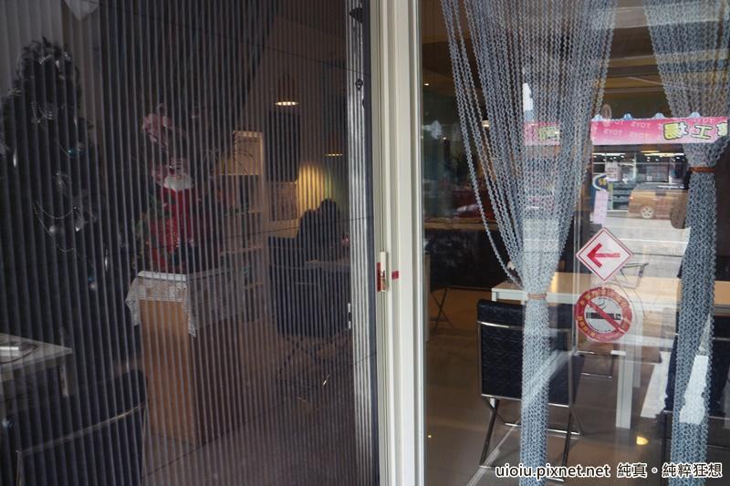 150315 宜蘭羅東路加咖啡茶館0051.JPG