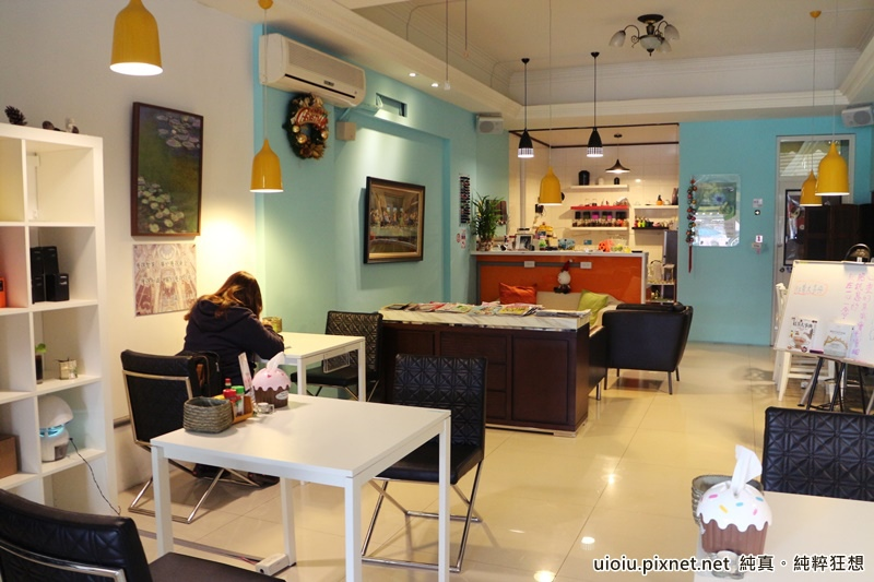 150315 宜蘭羅東路加咖啡茶館0091.JPG