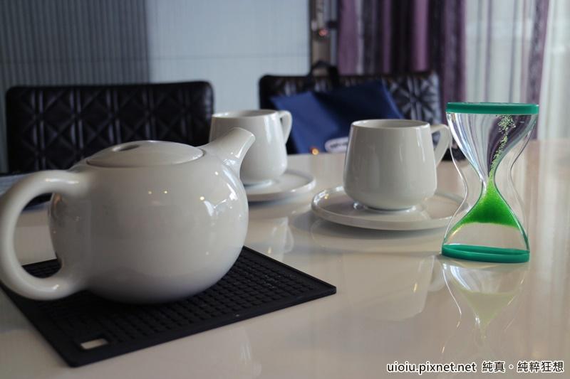 150315 宜蘭羅東路加咖啡茶館0161.JPG