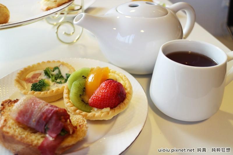 150315 宜蘭羅東路加咖啡茶館0361.JPG