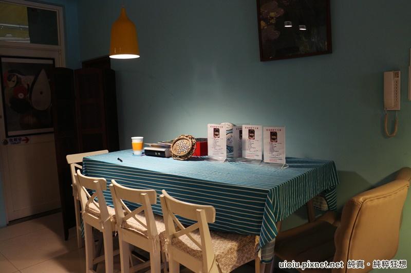 150315 宜蘭羅東路加咖啡茶館0391.JPG