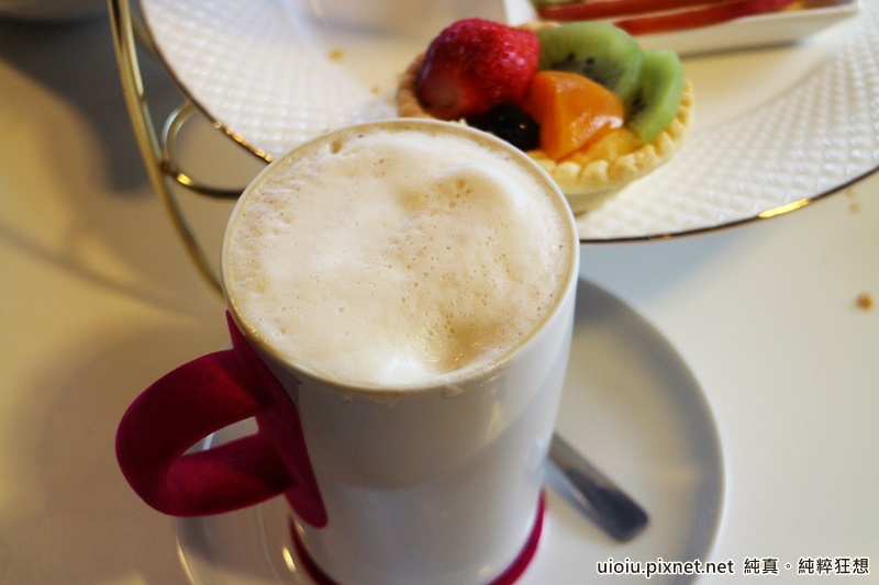 150315 宜蘭羅東路加咖啡茶館0441.JPG