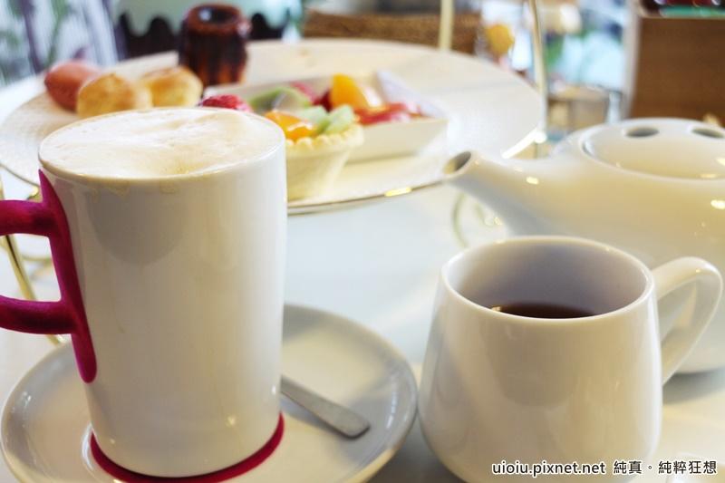 150315 宜蘭羅東路加咖啡茶館0451.JPG
