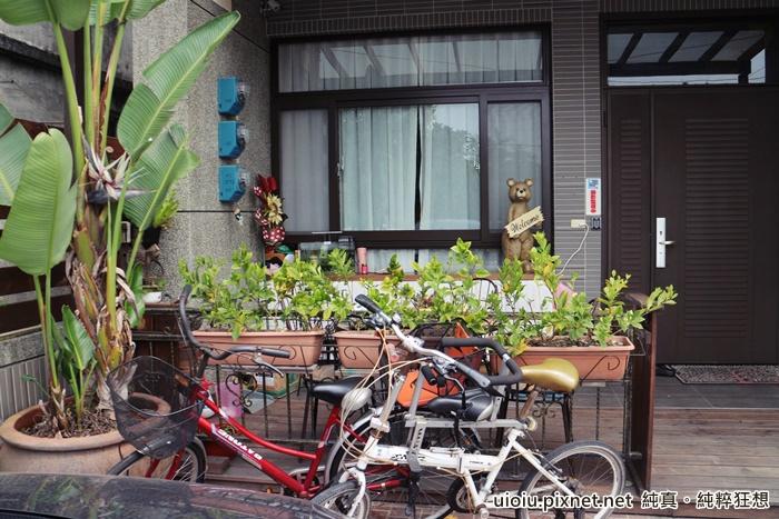 150315 宜蘭礁溪 傑克魔豆民宿-交宿魔境003.JPG