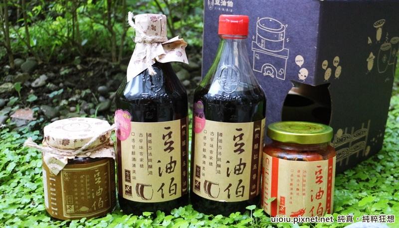 豆油伯大方醬料組001.JPG