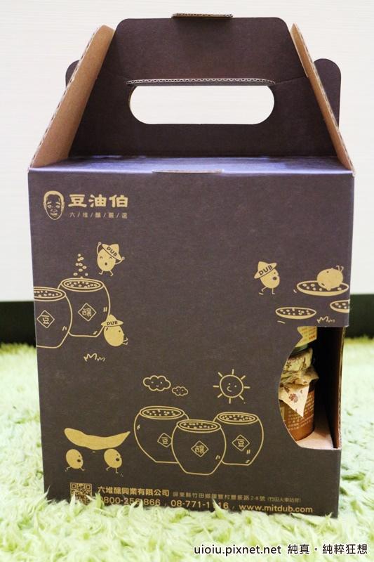 豆油伯大方醬料組006.JPG