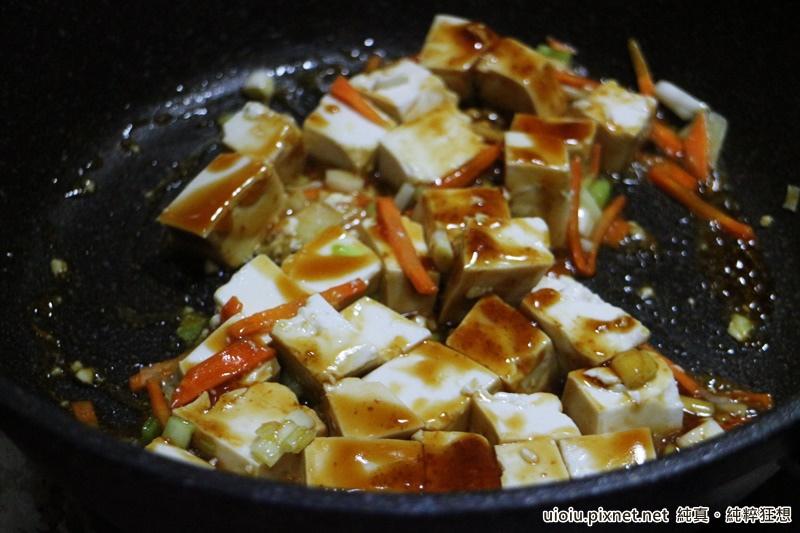 豆油伯大方醬料組016.JPG