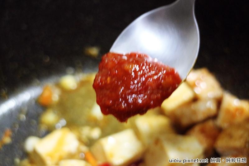 豆油伯大方醬料組017.JPG