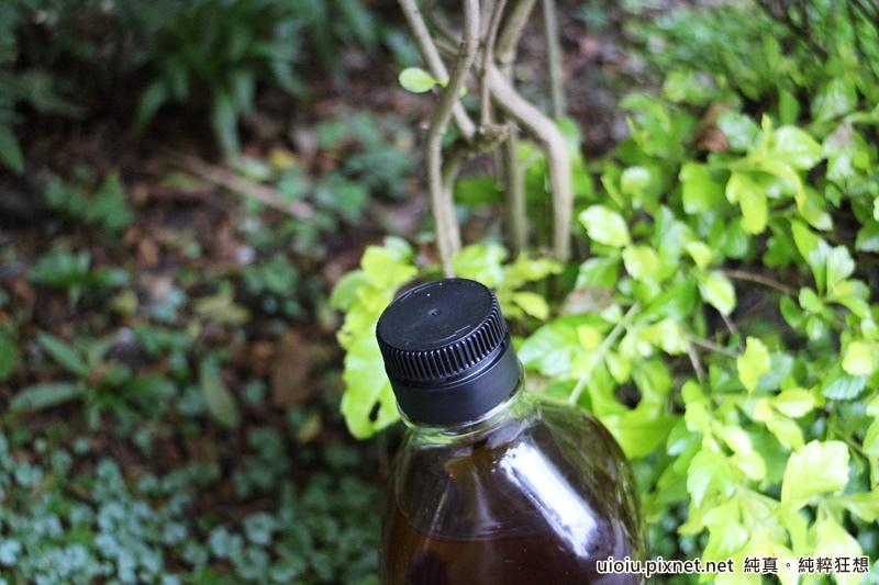 梅爾雷赫冷壓初榨橄欖油 滷肉燥005.JPG