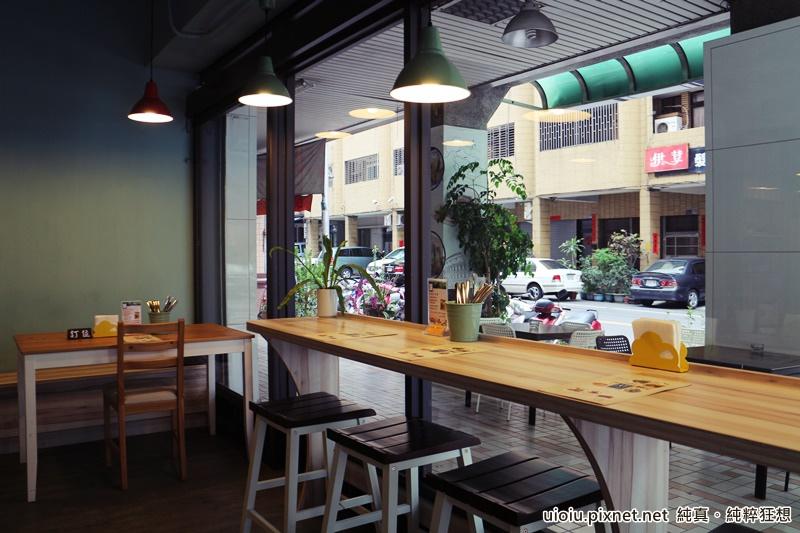 150419 台中 食在CAFE015.JPG