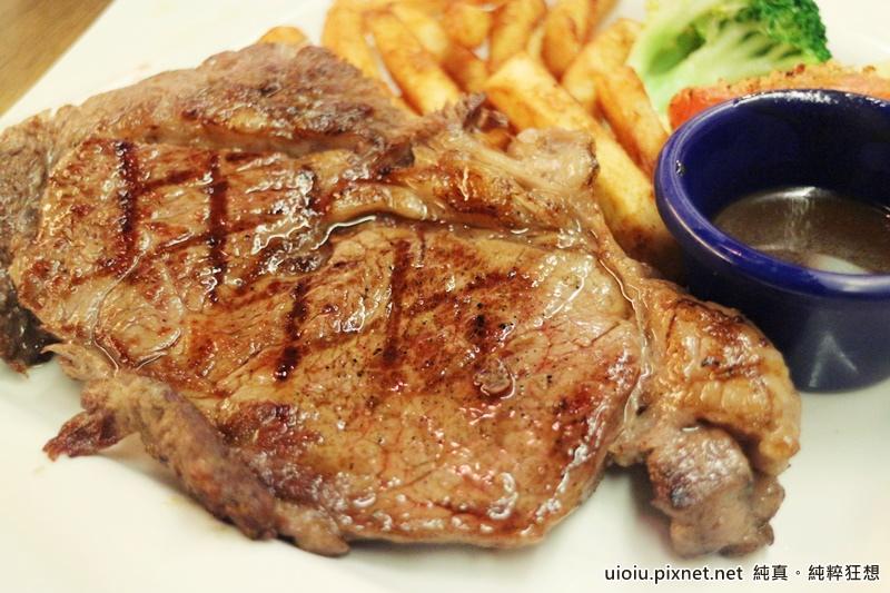 道夫rouduph steak008.JPG