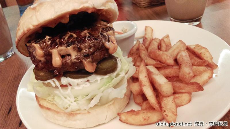道夫rouduph steak011.jpg