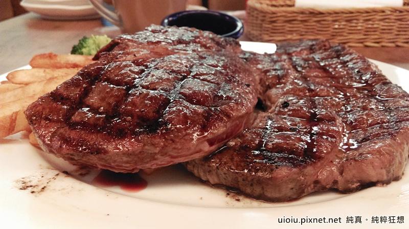 道夫rouduph steak012.jpg