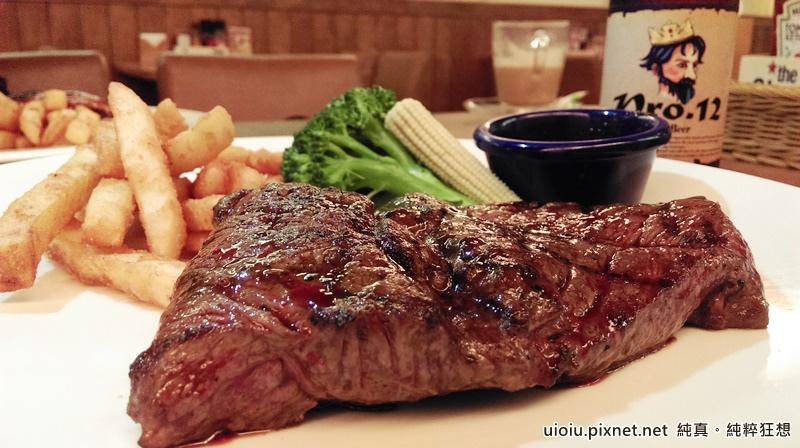道夫rouduph steak015.jpg