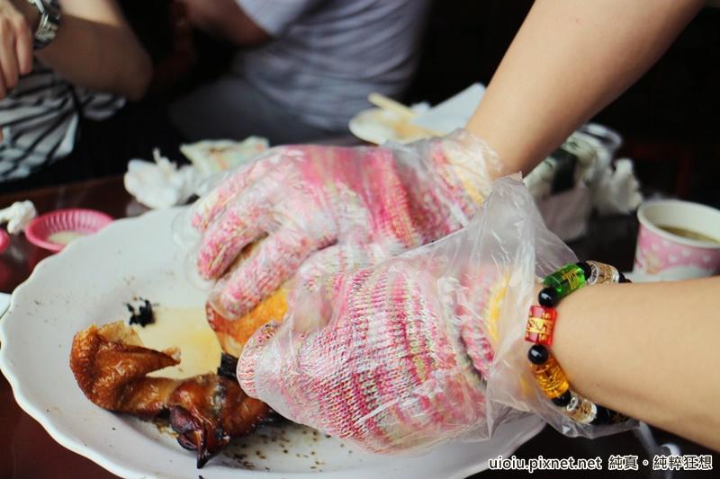 150502 竹東阿東窯烤雞018.JPG