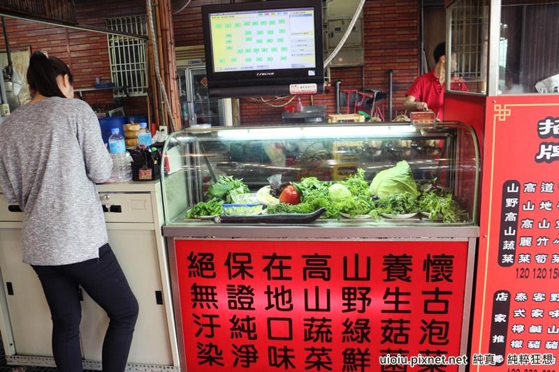 150502 竹東阿東窯烤雞026.JPG