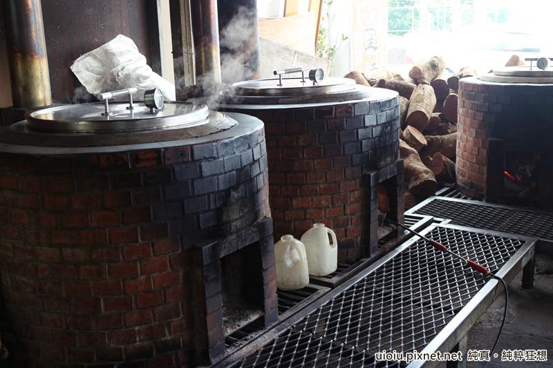 150502 竹東阿東窯烤雞031.JPG