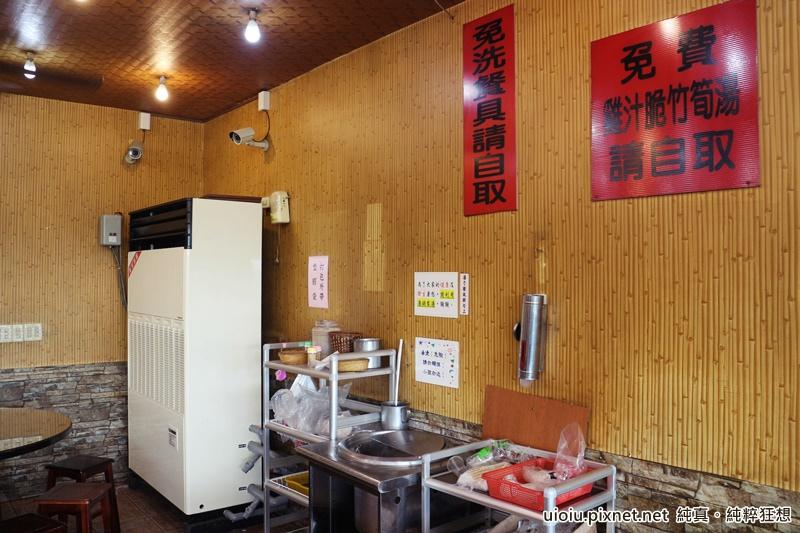 150502 竹東阿東窯烤雞037.JPG