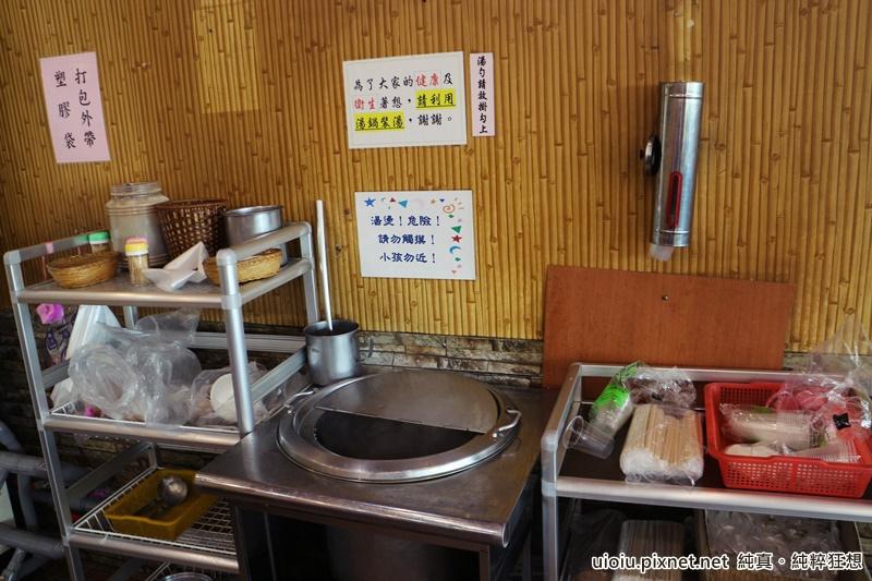 150502 竹東阿東窯烤雞038.JPG