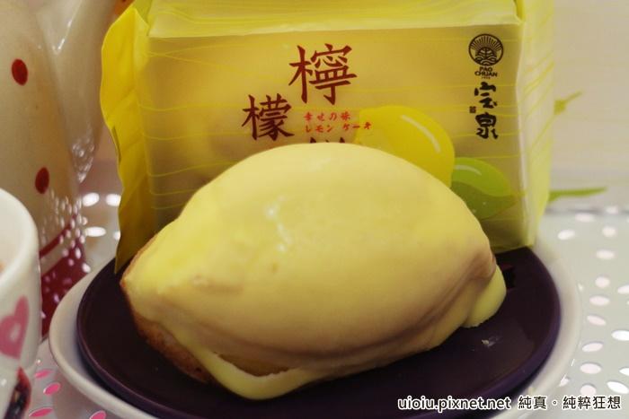 檸檬CAKE013.JPG