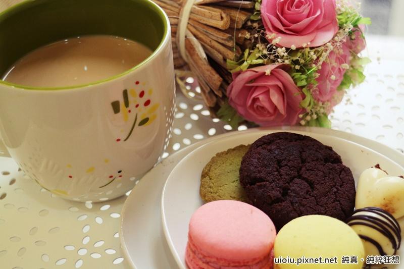 繽豆咖啡001.JPG