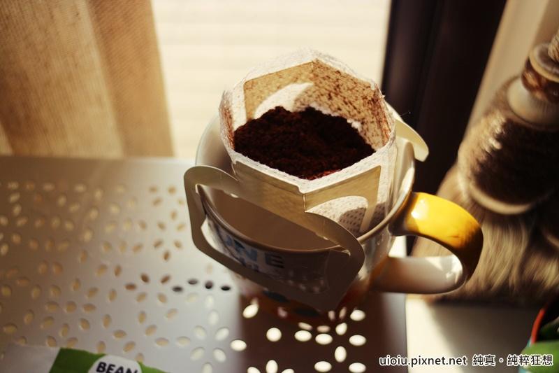 繽豆咖啡014.JPG