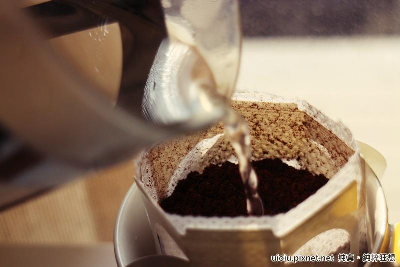 繽豆咖啡018.JPG