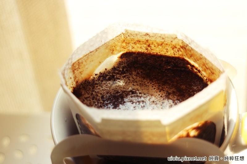 繽豆咖啡020.JPG