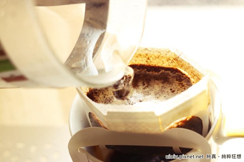 繽豆咖啡021.JPG