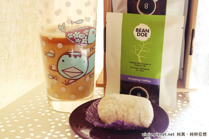 繽豆咖啡024.JPG