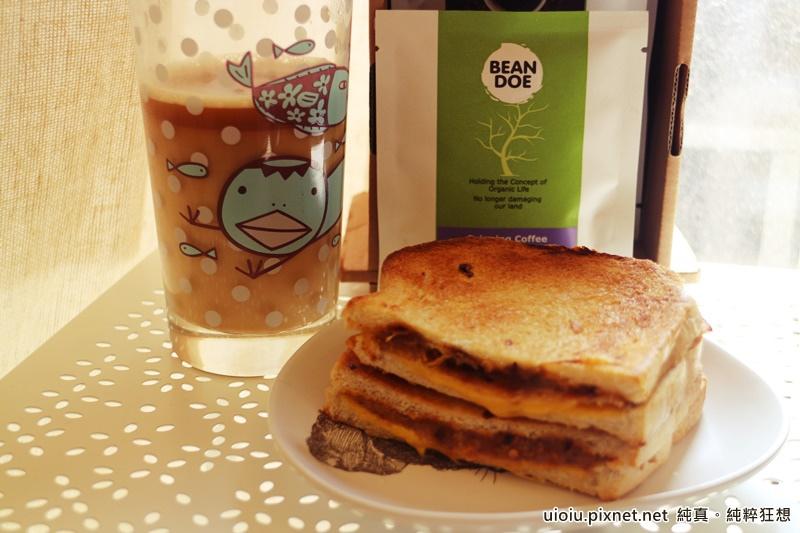 繽豆咖啡025.JPG