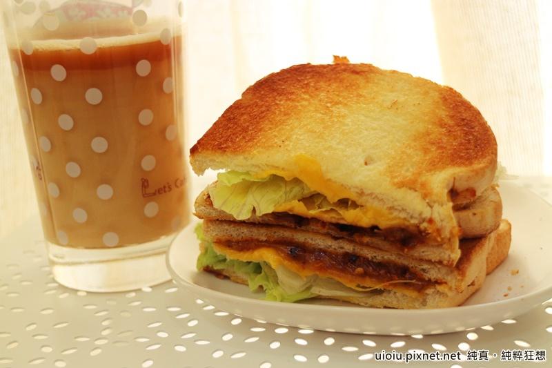 繽豆咖啡027.JPG