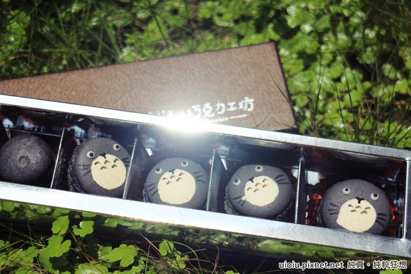 妮娜巧克力工坊004.JPG