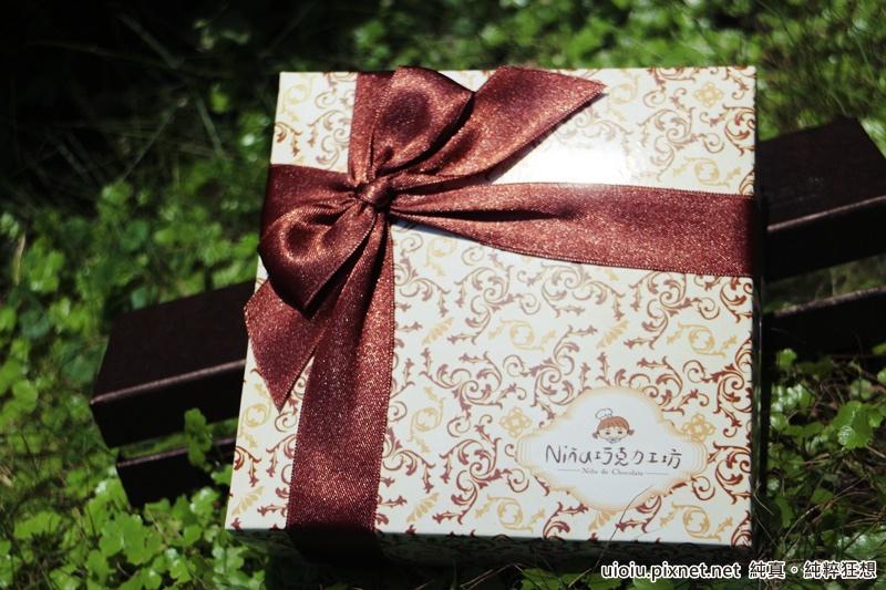 妮娜巧克力工坊006.JPG