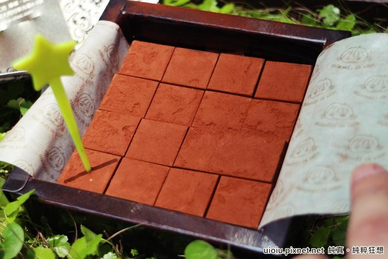 妮娜巧克力工坊011.JPG