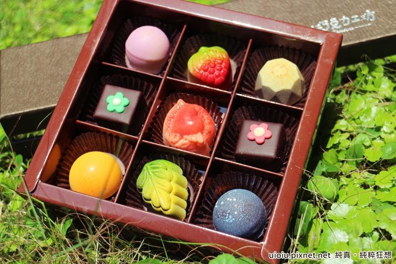 妮娜巧克力工坊015.JPG