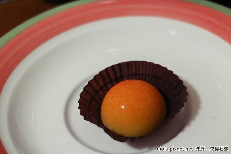 妮娜巧克力工坊023.JPG