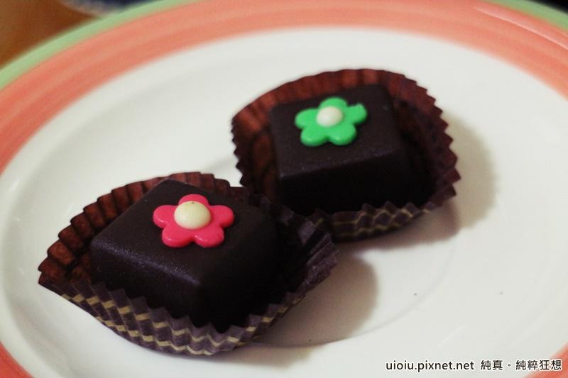 妮娜巧克力工坊028.JPG