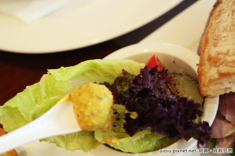 歐華歐麗cake lunch下午茶012.JPG