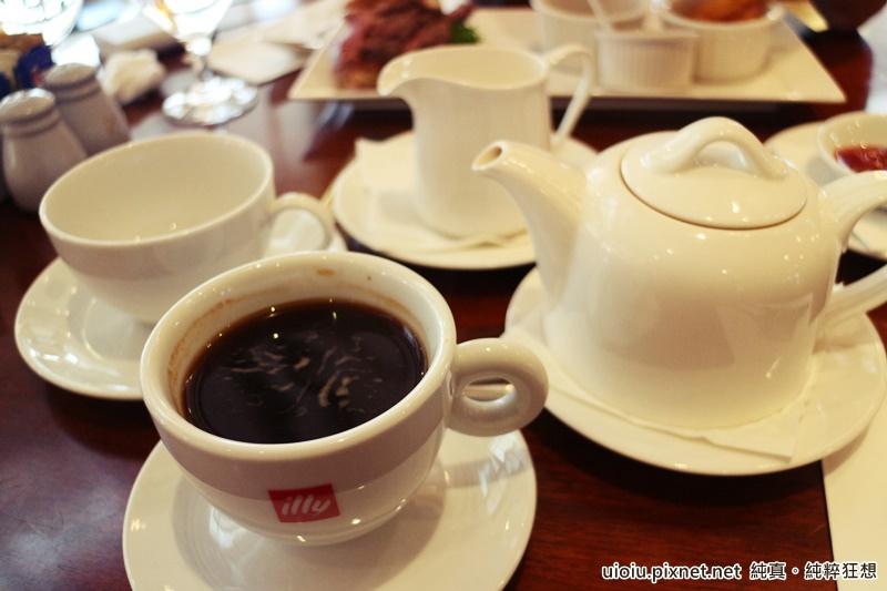 歐華歐麗cake lunch下午茶019.JPG