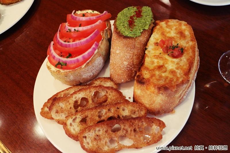歐華歐麗cake lunch下午茶027.JPG
