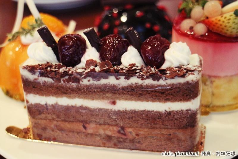 歐華歐麗cake lunch下午茶026.JPG