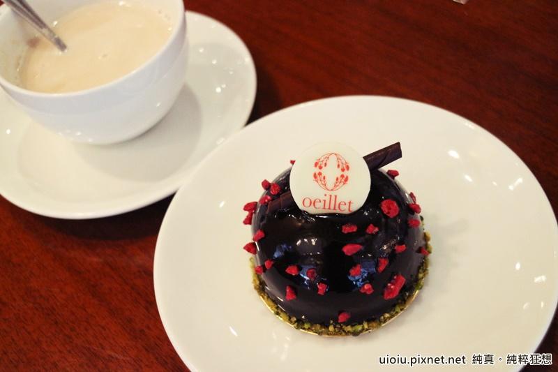 歐華歐麗cake lunch下午茶029.JPG