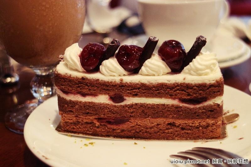 歐華歐麗cake lunch下午茶036.JPG
