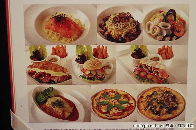 歐華歐麗cake lunch下午茶041.JPG