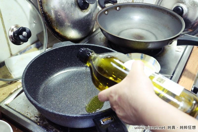梅爾雷赫冷壓初榨橄欖油 料理029.JPG