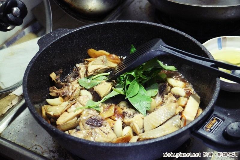 梅爾雷赫冷壓初榨橄欖油 料理040.JPG