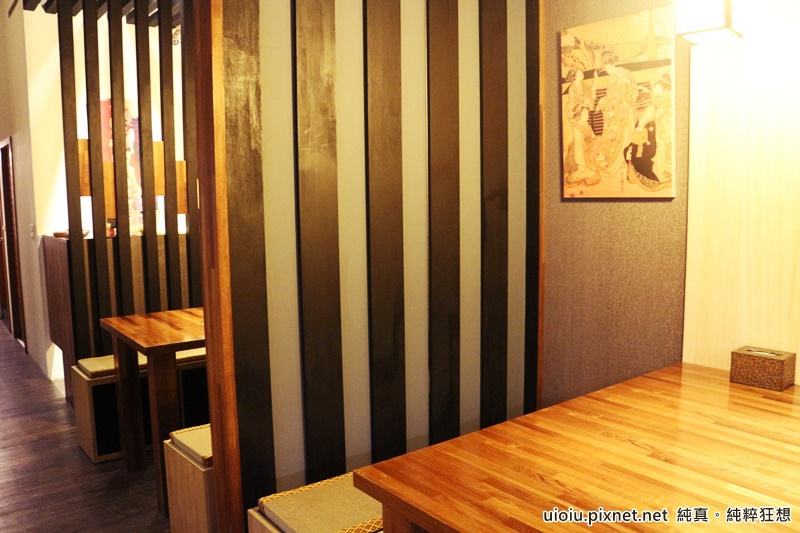 150515 桃園 南木町割熟烹料理004.JPG